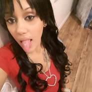 sophia_emily1's profile photo