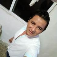 cristofherp's profile photo