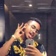 khalid2859's profile photo