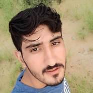 hamzaj212's profile photo