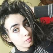 sylvanaha's Waplog profile image