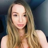 mari_0001's profile photo