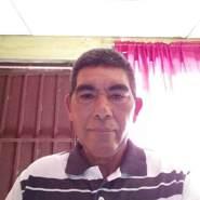 franciscot321's profile photo
