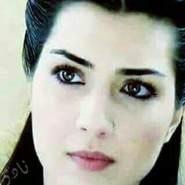 amiraa259's profile photo