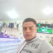user_zpl469's profile photo