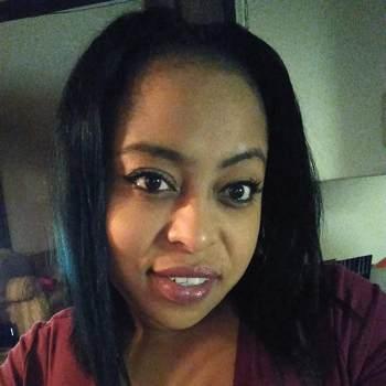 lolisd5_Illinois_Single_Female