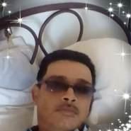 mauriciob334's profile photo