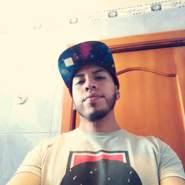 pauln573's profile photo