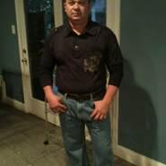 edgarb185's profile photo