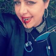 user_ovuja396's profile photo