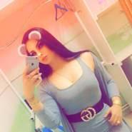 nesrinel5's profile photo