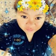 azero768's profile photo
