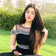 hottie03's profile photo