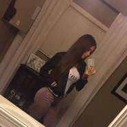 tina_janette924's profile photo