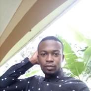 voweld's profile photo