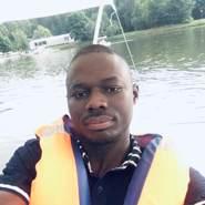 baliman1's profile photo