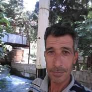asyhm857's profile photo