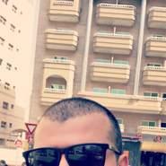 kanaan3's profile photo