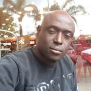 abdoud67's profile photo