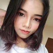 irene165's profile photo