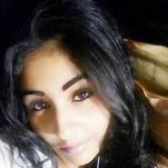 mamedovarakel201's profile photo