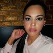 lacquiedra's profile photo