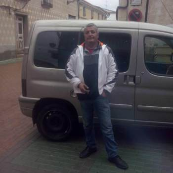 javie045_Castilla-La Mancha_Alleenstaand_Man