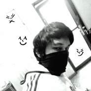 javiera1521's profile photo