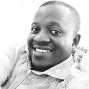 kaboyorobert's profile photo