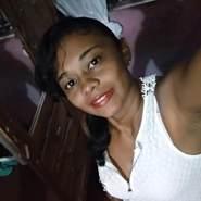 leidysc7's profile photo