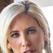 williamkate19825's profile photo