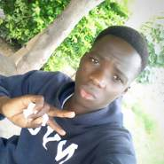 risky4095's profile photo