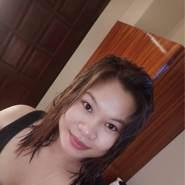 belayt's profile photo