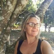 zildenefreitas's profile photo