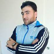 hasnh540's profile photo