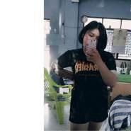 kamonchanokd's profile photo