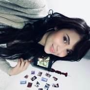 anaana925's profile photo