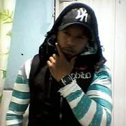 leonardon207's profile photo