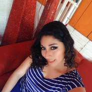 claudiap183's profile photo