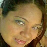 karenca28's profile photo