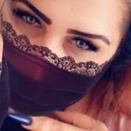 user_xvaf6372's profile photo