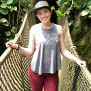 katiej48's profile photo