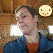 sabineb21's profile photo