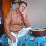 luiso6231's profile photo