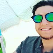 youssefmihi's profile photo