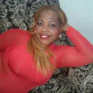 meybish's profile photo