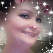 marya3958's profile photo