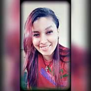kiomyl's profile photo