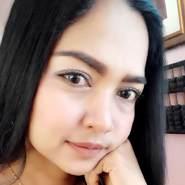 binte407's profile photo