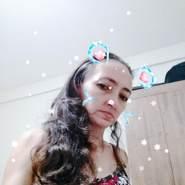 alcionec16's profile photo